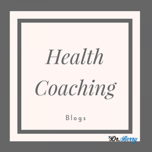 health coaching, drpierresblog