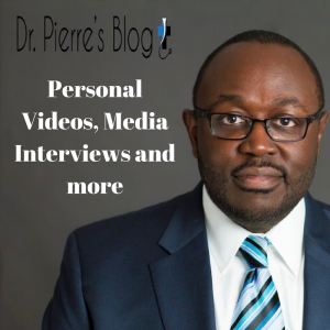 Personal-Media-Interviews-and-more, drpierresblog, dr berry pierre