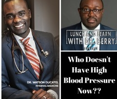 high blood pressure,drpierresblog,hypertension, dr watson ducatel