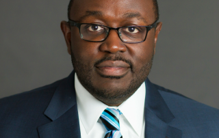 Dr. Windell Boutte