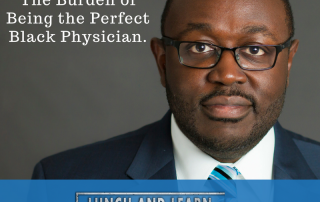 Black Physician