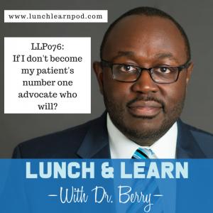 patient advocacy, patient advocate