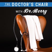 doctors chair, lunch and learn
