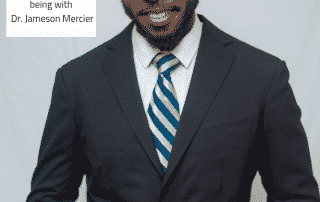 social relation, social relationships, lunch and learn, dr jameson mercier