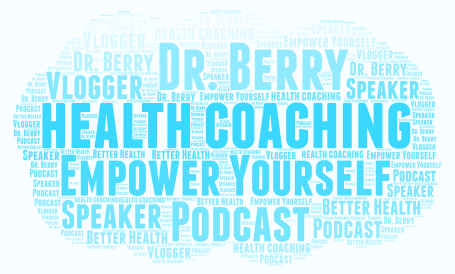 health coaching, lunch and learn, dr berry pierre