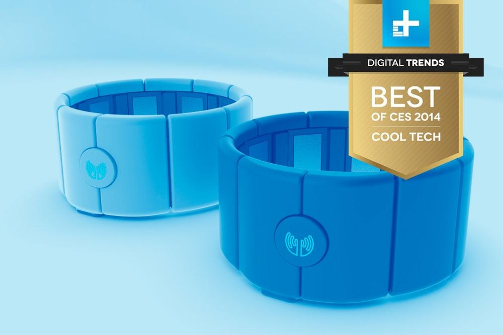 thalmic-labs-myo-best-of-ces-2014-2-1000x667