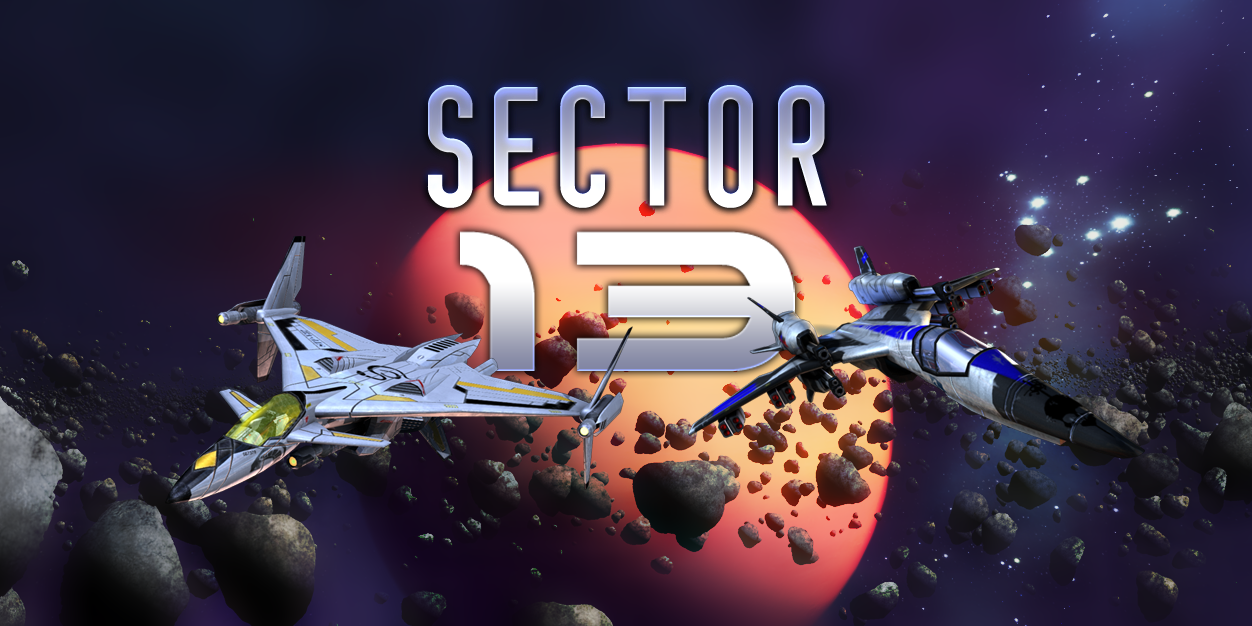 Featured Dev: Reactor Interactive
