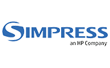 simpress-azul-logo