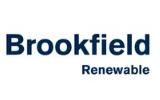 brookfield-correta