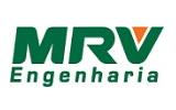 mrv-logo-correta
