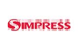 19-simpress