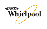 21-whirlpool