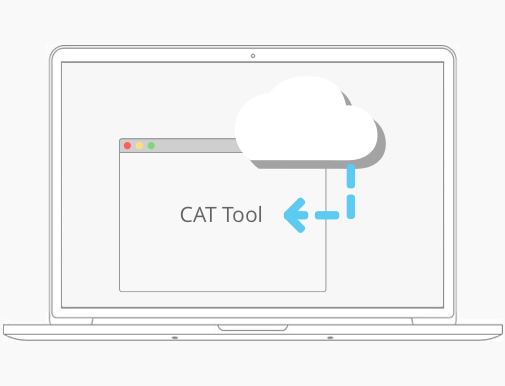 cat tool integration