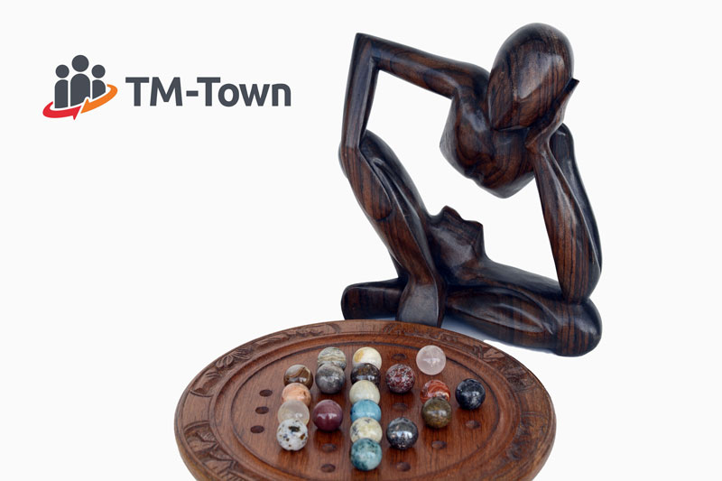 Should You Specify Your Rate Range on Your TM-Town Profile?