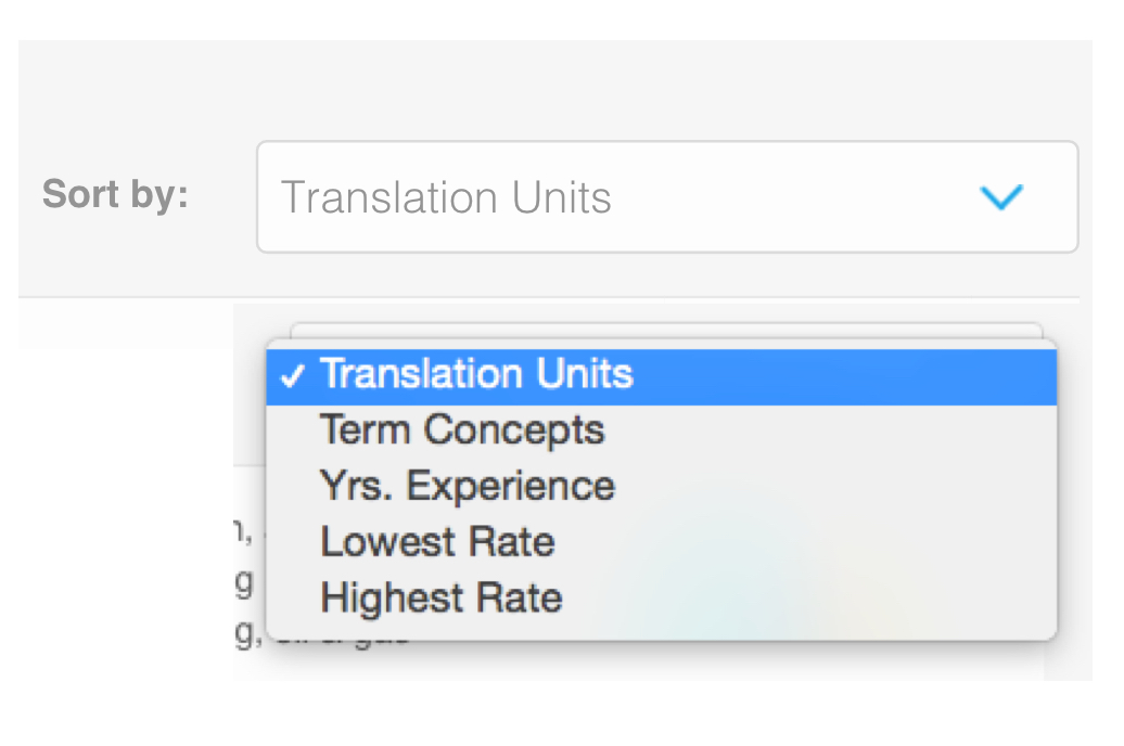 6 Ways Our Translator Directory Search Just Got a Whole Lot Better