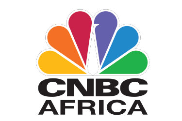Head of East Africa at CNBC Africa (ABN Group)
