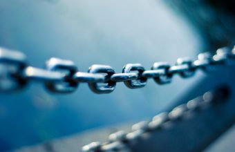 Why deep linking isn't enough for mobile app integration