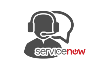 There IT Is: How to Unlock the Value of Your IT Support Data with ServiceNow