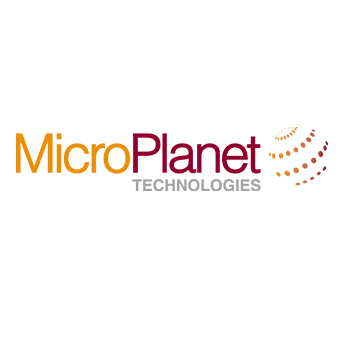 microplanet