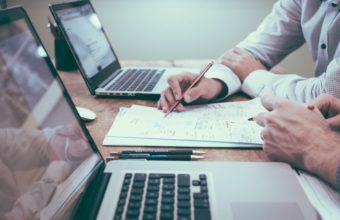 Announcing the Workato Consulting Partner Program Webinar Series