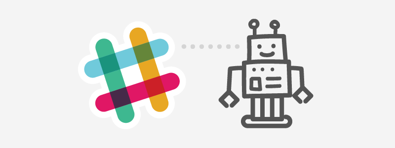 slack and bot header-02
