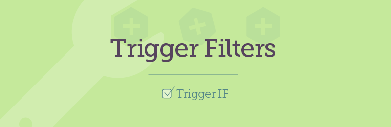 trigger_filter-02