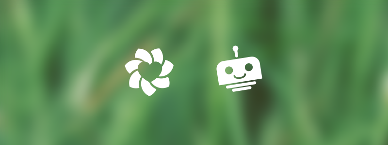 zendesk-workbot2
