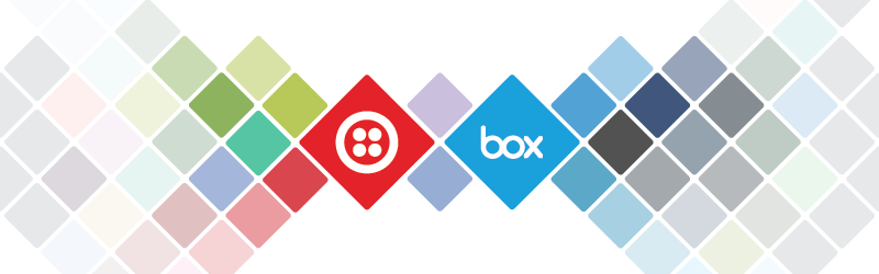 automate your hiring process with box workato twilio and