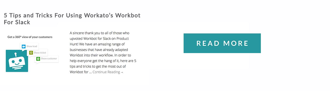 5tipsworkbot