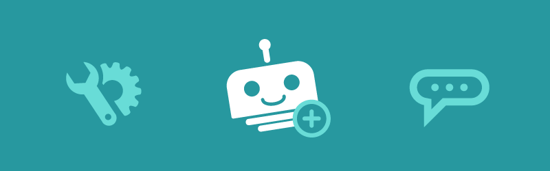 build-a-bot-01