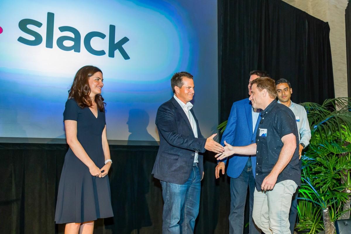 slack-wins-1200x800