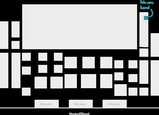 82711c5d-conference-map-2_0fc0b40fc0b3000000
