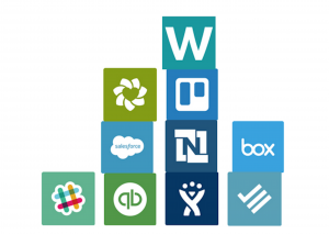 modern-app-stack