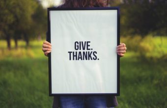 Nonprofits: 3 Automations that Will Increase Donations and Maximize Your Giving Tuesday
