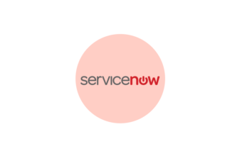 Video Blogpost: ServiceNow Express Integrations with Workato