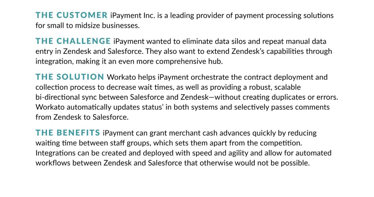 Bdo cash advance process image 10