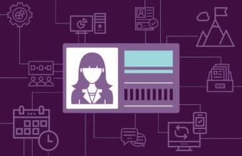 Workday Integration: Intelligent Employee Onboarding Workflows