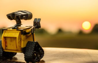 Everything You Ever Needed To Know About Using RPA For Your Business