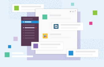 These Slack Integrations Will Help You Make the Most of NetSuite