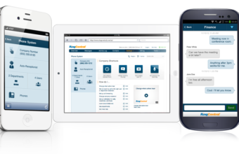 Workato and RingCentral Team Up to Bring Intelligent, Connected Communication to Enterprises