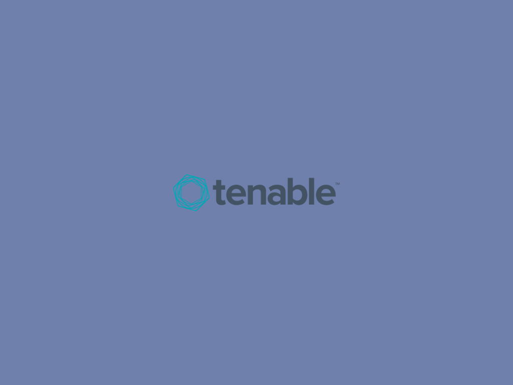 How Tenable Uses Workbot To Create An Intelligent Help
