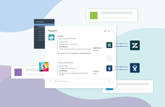 A Guide to Slack Workflows and the Tools that Enable Them