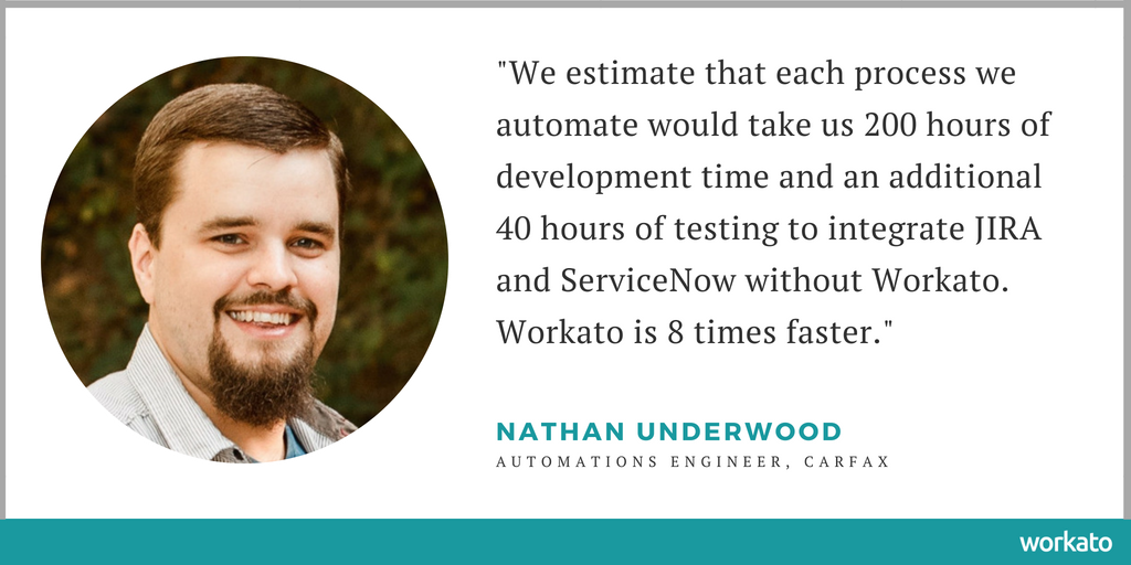 nathan underwood devops quote