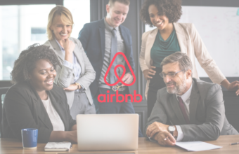 What Airbnb Can Teach Us About Scaling Business Processes During Hypergrowth