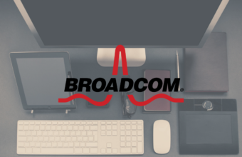 How Broadcom's IT Team Uses Automation to Reimagine the Employee Journey