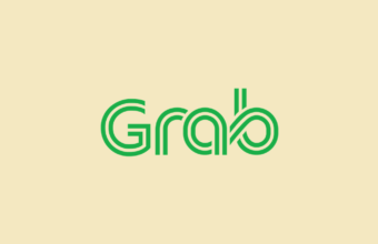 How Grab, Asia's Hottest Startup,  Innovates with ChatOps and Automation
