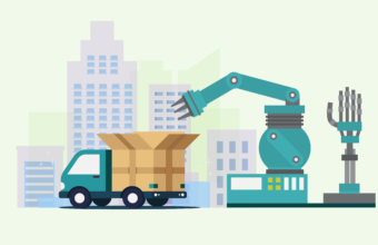 Automations We Love: How a Leading Logistics Provider Automatically Retrieves Shipment Information with Workato and RPA