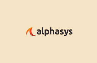 How AlphaSys Creates Complex, Agile Integrations Without Burdening Their Developer Team