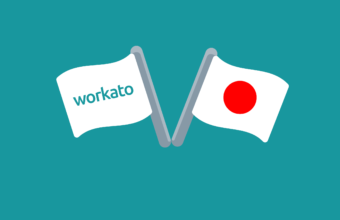We're Bringing the Power of Intelligent Automation to Japan