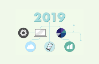 5 Business Systems Goals for 2019